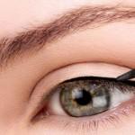 ۲۰ اشتباه آرایشی که ندانسته مرتکب می شوید