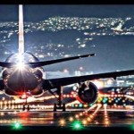 بلیط لحظه آخری هواپیما